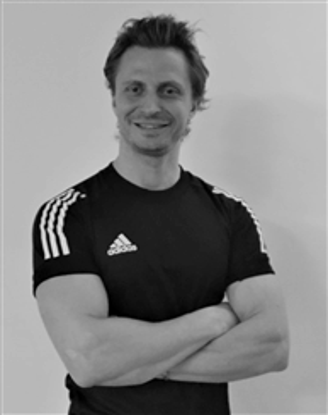 Palestra Milano Kennedy | Trainer Personal Trainer Virgin