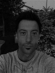 Palestra Genova | Trainer Personal Trainer Virgin Active